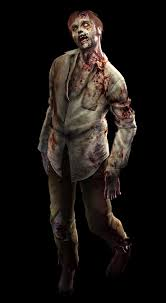 104 best resident evil images on pinterest resident evil