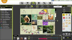 the 21 best photo collage maker tools creative bloq