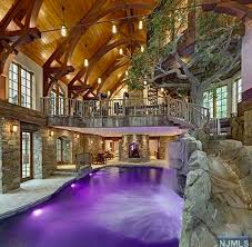 2 house with pool 2 indoor swimming pool yes pools indoor