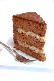 german chocolate cake kate u0027s sweets
