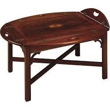 wellington hall end table great hekman wellington hall rectangular coffee table hk23301 in