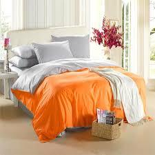 King Size Duvet Covers John Lewis Orange Duvet Cover Queen King Uk John Lewis Astroflair Com