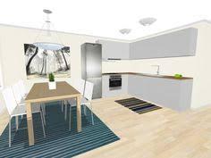 autodesk dragonfly u2014 online 3d home design software room layout