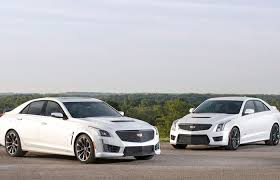 where is the cadillac cts made 2017 cts v most capable v series model made saudi gazette