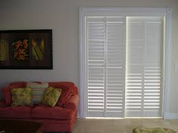 welcome to coastal breezz shades shutters home decor