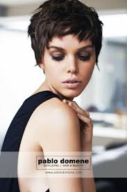 best 25 very short hair ideas on pinterest super short pixie