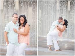 photographers in nc wedding wedding photographers photography prices