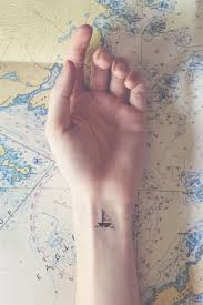 20 small tattoos with big meanings odyssey feedpuzzle