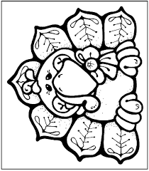 coloring pages of turkeys impactful turkey printable coloring pages became inspiration article