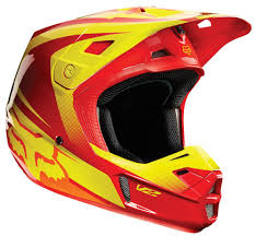 fox motocross helmets 299 95 fox racing v2 imperial helmet 205116