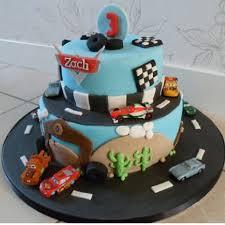135 best cars u0026 planes vervoer cake images on pinterest car