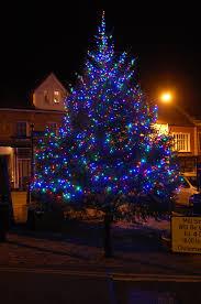 best tree lights irebiz co