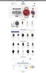 70 best ebay listing template design images on pinterest ebay