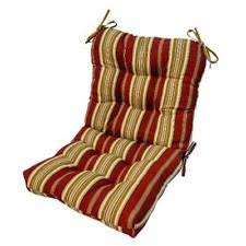 patio chair cushions ebay