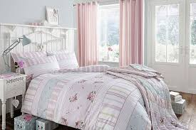 Uk Bedding Sets Buy One Get One Free Summer Bedding At Co Uk With Duvet Sets