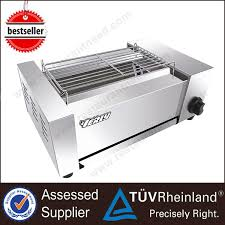 balcony bbq grill balcony bbq grill suppliers and manufacturers