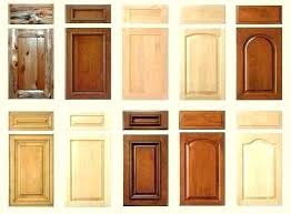 Kitchen Cabinet Door Bumpers Kitchen Cabinet Door Bumpers