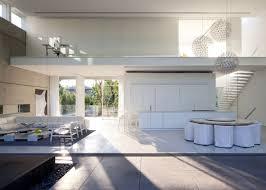 glaspaneele küche glaspaneele küche 15 images skyline dresden 62228638 wasser