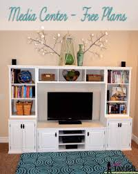 free kitchen island plans for you diy picture white entertainment center and