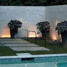 dark sky compliant post lights dark sky landscape lighting outdoor post lighting outdoor security