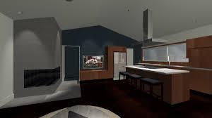 modern home color palette alkamedia com