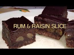 rum raisin cake recipe sanjeev kapoor