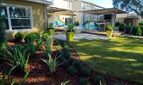 decorations backyard makeover tv show apply be on hgtv yard