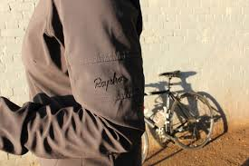 soft shell winter cycling jacket rapha women u0027s classic softshell jacket 240 the bike list