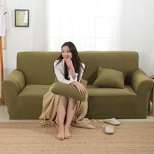 Striped Slipcovers For Sofas Online Get Cheap Striped Sofa Covers Aliexpress Com Alibaba Group