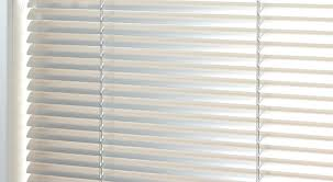 Motorised Vertical Blinds Aluminium Venetian Blinds Kresta New Zealand