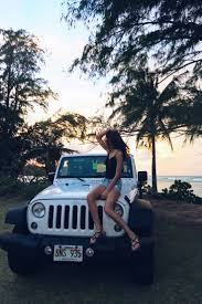 jeep beach logo 188 best jeep images on pinterest jeep truck jeep wranglers and