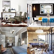 top 10 instagram accounts that an interior design lover should be