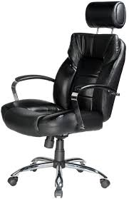 Best Chair For Back Pain Best Office Chair Back Pain U2013 Cryomats Org