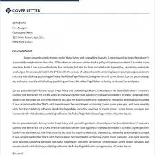 Printer Resume Resumes And Cover Letters For Dummies Download Ebook Writing