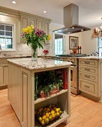 portable kitchen island designs portable kitchen islands they reconfiguration easy and