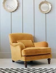 Sofas And Armchairs Uk Best 25 Velvet Armchair Ideas On Pinterest Velvet Chairs Pink