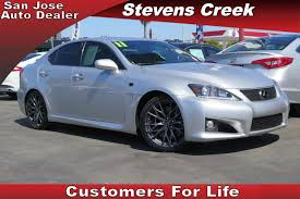 lexus dealer new orleans lexus for sale cars and vehicles mountain view recycler com