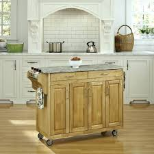 folding kitchen island cart folding kitchen island dynamicpeople club