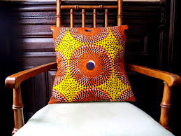 south african home decor uk home decor