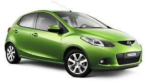 affordable mazda cars most affordable cars in kenya purchase maintenance and fuel