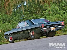 dodge dart 68 1968 dodge dart i wanted to him one day by buying this