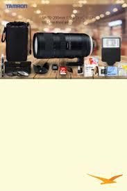 the 25 best telephoto zoom lens ideas on pinterest zoom lens