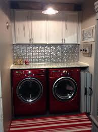 Cabinet Garage Door Laundry Diy Garage Laundry Room Also Laundry Room Garage Door