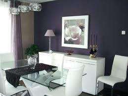 purple dining room ideas purple dining room purple dining room purple dining room table with