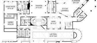 Medieval Floor Plans Castle House Plans