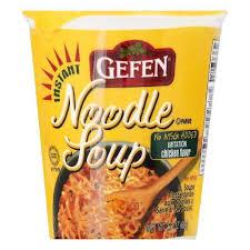 gefen noodles gefen shop gourmet