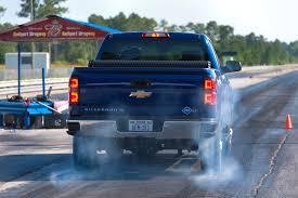 Chevy Silverado Work Truck 4x4 - road test 2015 chevy 2500hd bi fuel cng medium duty work truck info