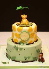 lion king baby shower supplies simba lion king baby shower cakecentral