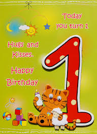baby bday baby birthday card winclab info