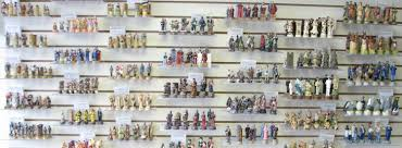 decorative chess sets traditional and theme chess usa